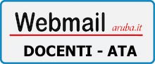 Mail personale