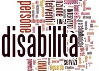 Handicap e Disabilità