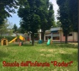 Scuola dell'infanzia Rodari