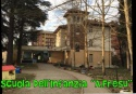 Scuola dell'infanzia A. Fresu