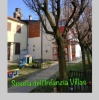 Scuola dell'infanzia Villas
